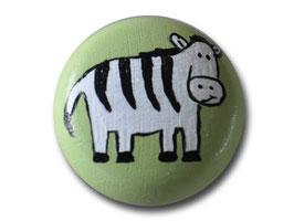 """Möbelgriff """"Zebra"""""""