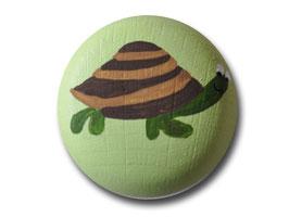 "Möbelgriff ""Schildkröte"""