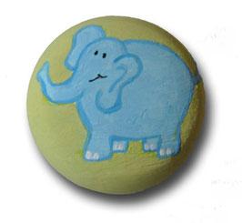 """Möbelgriff """"Elefant"""""""
