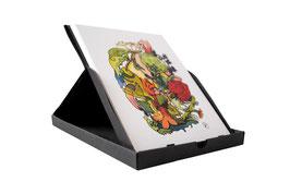 """Miniaturen-Box """"Sommersymphonie"""""""