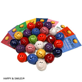 Mr.SMILES Big-Pack 27