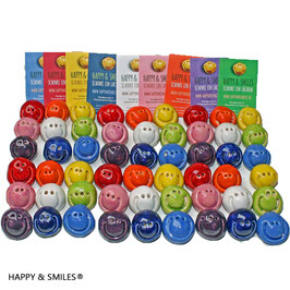 Mr.SMILES Big-Pack 54
