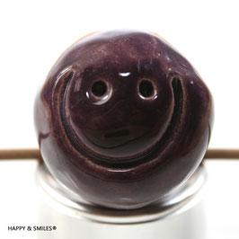 "Mr.SMILES Single, ""violett"""