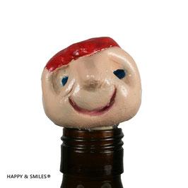 Heinz SMILES