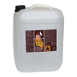 Brenn - Schnaps 10 Liter