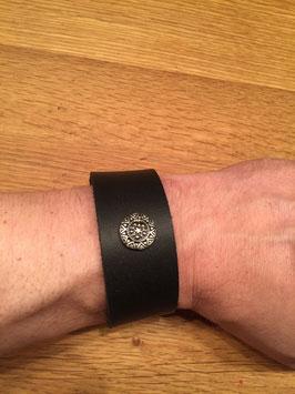 Armband schmal