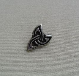 Keltische Ranke klein