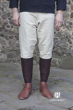 "Thorsberghose ""Ragnar"""