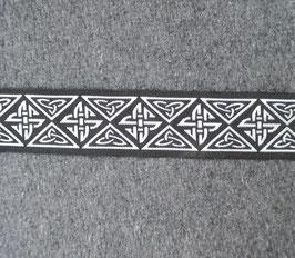 Keltisches Dreieck