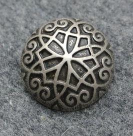 Halbkugel Ornament