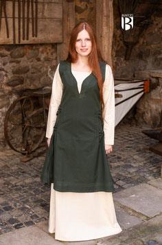 """Kleid """"Lannion"""" grün"""
