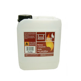 Lampen - Oel Bidon à 12 Liter