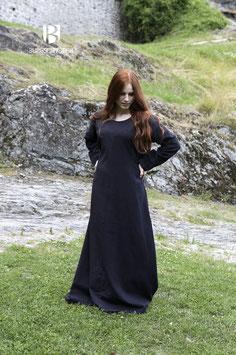 "Unterkleid ""Freya"""