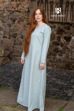 "Unterkleid ""Freya"" Eisblau"
