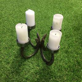 "Kerzenständer ""Hildegard"""
