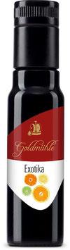 Exotica Bio-Gewuerzoel - Beste Qualität (100 ml)