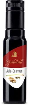 Asia Gourmet Bio-Gewuerzoel - Beste Qualität (100 ml)