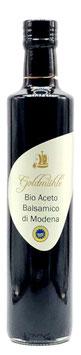 Aceto Balsamico di Modena (500ml)