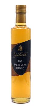 BIO Balsamico Bianco (500ml)