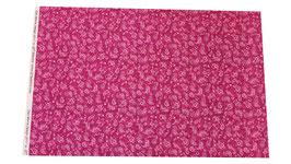 Dan Morris Design Musik by QT fabric