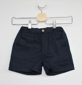 shorts elias
