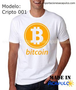 Bitcon 1