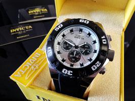 Invicta Specialty Negro 21403