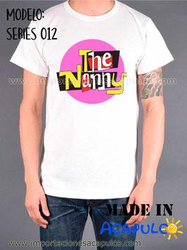 The Nanny - La Niñera