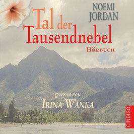 Tal der Tausendnebel (mp3 CD)