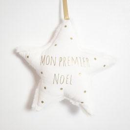 La petite étoile