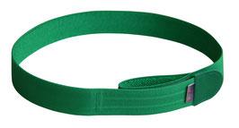 Kindergürtel grün