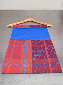 Kleiderbügel     Tasche