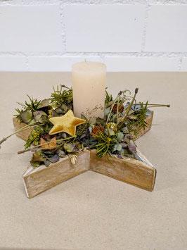 Kerzenstern