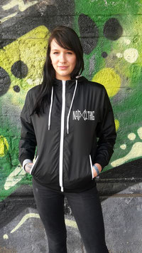 ProduktWindrunner Jacket