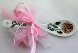 bomboniera cucchiaio per ogni cerimonia
