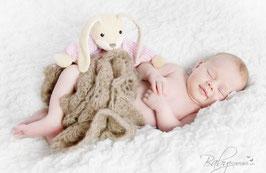 Newborn-Shooting «klein»