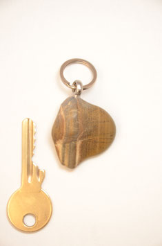 key chain #13