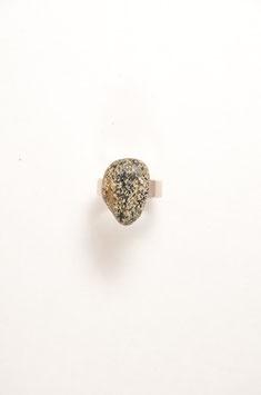 Ring #03