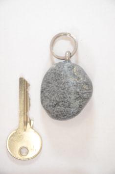 key chain #14