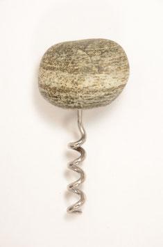 corkscrew #03