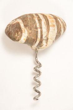 corkscrew #05