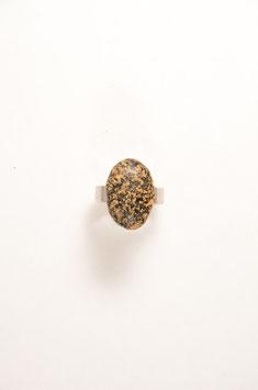 Ring #06