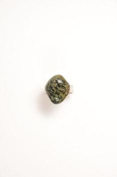 Ring #05