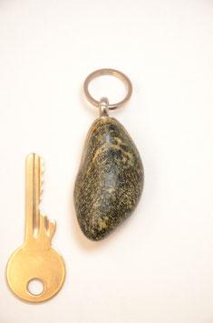 key chain #02