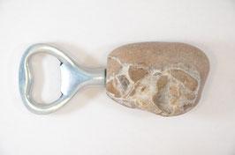 bottle opener #10