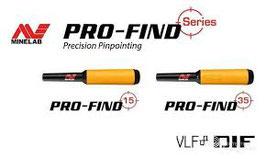 Pro Find