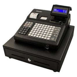 Cash Comfort 945 XL
