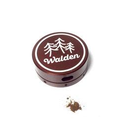 Walden-schnupf