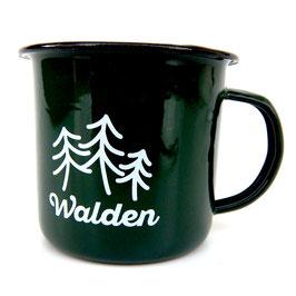 WALDEN TASSE