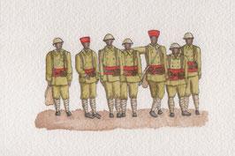Soldats de 1914 (7)